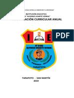 PROGRAMACION CURRICULAR ANUAL 2019 AUV.docx