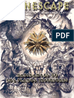 PS04 Monstruario1.pdf