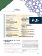 tejido neuronal.pdf