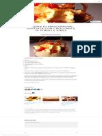 CREMA DI MASCARPONE SOFFIATA CON CROCCANTE DI PINOLI E RIBES – Chef Pucci.pdf