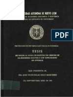 protecciones tesis.PDF