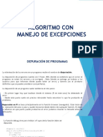 Presentación Pensamiento Algoritmico.pptx