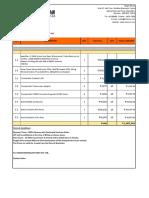 DI Suite Offer_V2_21Dec18.pdf