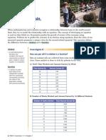 Functions11_sec1_1.pdf