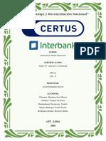 INTERBANK - 2.docx