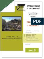 001-Transporte-y-Transito.docx