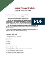 revisao de ingles para a esa.pdf
