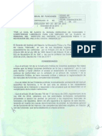 MANUAL_DE_FUNCIONES.pdf