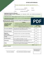 FICHA DE OBSERVACIÓN DEL DOCENTE.docx