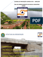 CENAD_Papel da Defesa Civil em Segurança de Barragens.pdf