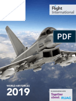 Flight Global 2019 WAF Directory.pdf