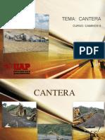 Canteras.pptx
