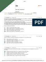 AVR_Bioquímica (6,0)