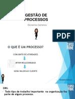 1508961116Gesto_de_Processos_-_25.10.pdf