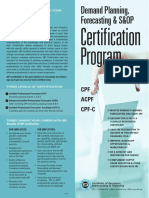 Certification_Pamphlet_for_Web (1).pdf