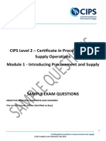Certification Pamphlet for Web (1)