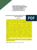 Servicio Comunitario Unefa Corregido Definitivo Con Fotos Listo Para Imprimir 2-2