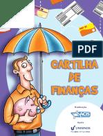 acis-cartilha-financas.pdf