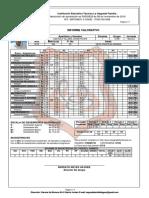 pdf_generados_boletin_pdf.pdf