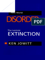 1992_JOWITT_New-World-Disorder-The-Leninist-Extinction.pdf