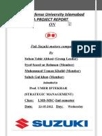 114262399-Enviornmental-Analysis-of-Pak-Suzuki-Motor-Company.doc