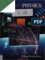 Resnick, Halliday & Krane 4ª Ed-Vol2.pdf