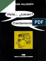 All0uch_Je4n_H0la_L4can_Ciert5mente_N0.pdf