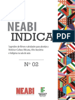 NEABI-Indica-N2---2017.pdf