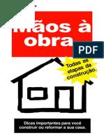 M_OBRA.pdf