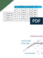 Elementos de curva horizontal (1).xlsx
