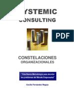 CLARITO Bases de Systemic Consulting en Coaching Cecilio Regojo