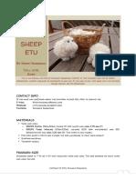 003_Sheep_Etu.pdf