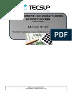 Lab 00 Diseño y Cálculo.docx