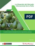 situacion-mercado-intern-palta_110219.pdf