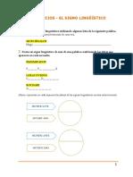 El Signo Lingüístico - practica.docx