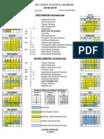 calendar 18-19 final with dates