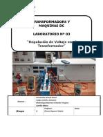 lab 6 Transformador trifásico.docx