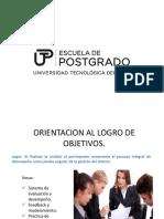 Orientación a objetivos- U3.pdf