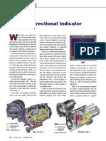 ADISept05.pdf