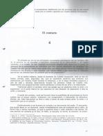 el contacto (metodos y sistemas psicologicos ).pdf