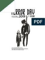 Terror Day