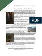 KristianSoberg.docx.PDF Oct2010