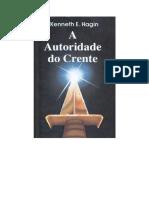 A AUTORIDADE DO CRENTE.pdf