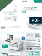 fcr_prima_t2_brochure_01.pdf