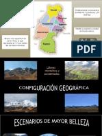 educacion-ambiental-diapositivas