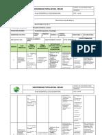 2. FORMATO PLAN DESARROLLO ASIGNATURA v1 Estática.pdf