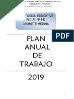 PAT 2019.docx
