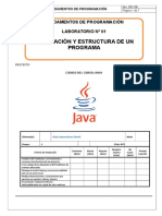 instalacion y estructura de un programa.docx