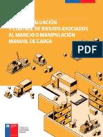 guia-tecnica-manejo-manual-de-carga ACTUALIZADA 2018.pdf