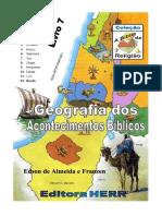 Geografgia Biblica.pdf